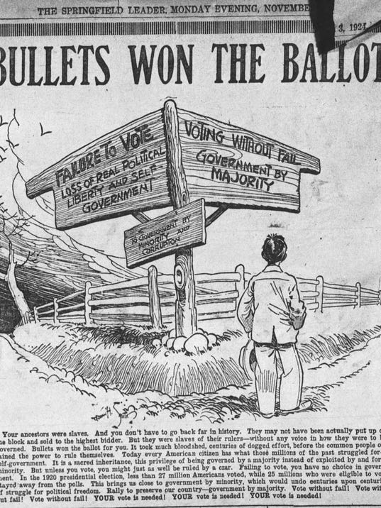 The_Springfield_Leader_Mon__Nov_3__1924_