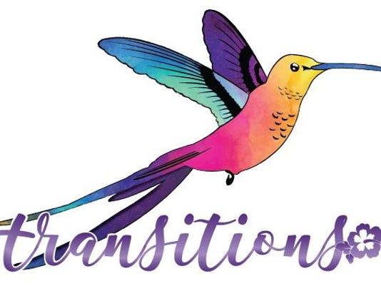 Pg_14_BBH_Transitions badge logo-02