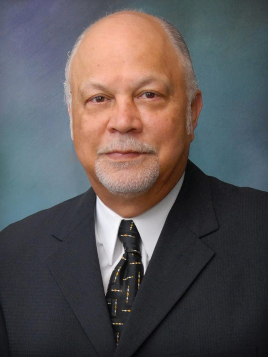 Greg Tarver