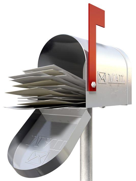 stock mail.jpg