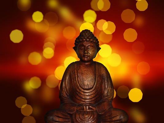 636135429033835087-buddha-buddhism-statue-religion-46177-large.jpeg