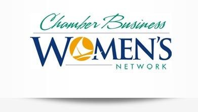 Chamber Business Women's Network