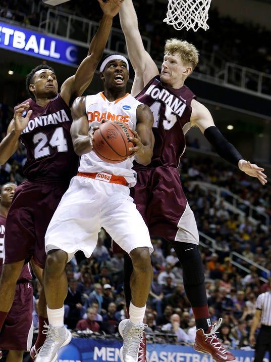 -NCAA Montana Syracuse_Mans.jpg_20130321.jpg