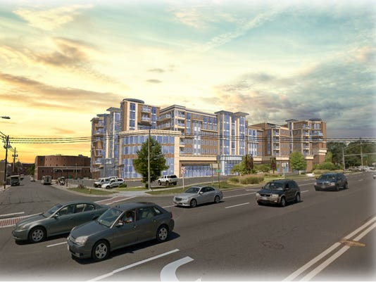 lot-10-Salisbury-Blvd-Rendering-.jpg