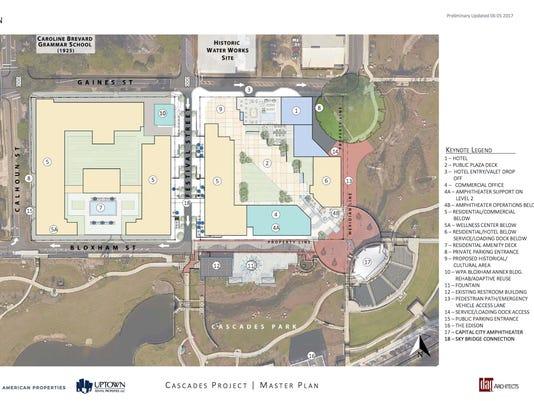 636420324709855820-Cascades-Project-Site-Plan.jpg