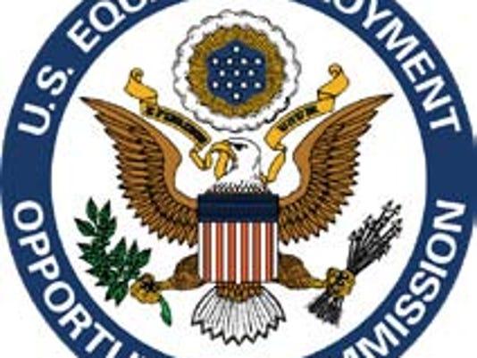 635725586061359799-EEOC-FTC-background-checks-EMPLOYERS-final-12-13-13--img-1