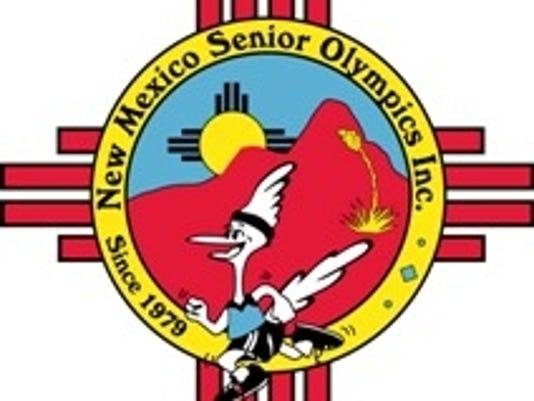636047120569170189-NMSO-Logo-full-color-small.jpg