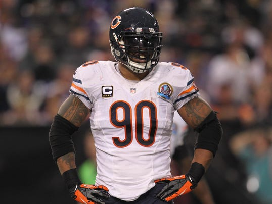 2014-03-11-julius-peppers