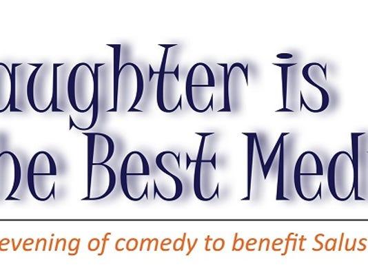 comedy+logo+(3)+(smaller).jpg