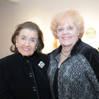 Arts support: Cultural council honors winners