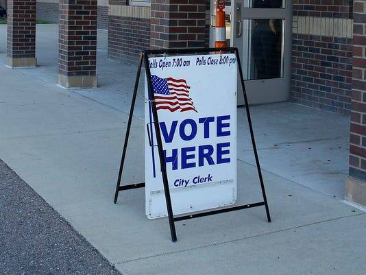 636378035189141678-080817-Primary-Elections-EC.JPG
