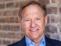 It's better to be interested than interesting | Quint Studer