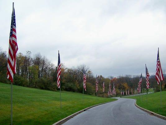 LDN-KG-011516-avenue-of-flags.jpg