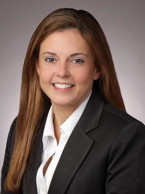 Corry Westbrook is a Democratic candidate for Congress in Florida's 8th Congressional District.