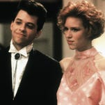 Exclusive trailer: 'Pretty in Pink' back in theaters