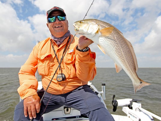 Roberts-Redfish.jpg