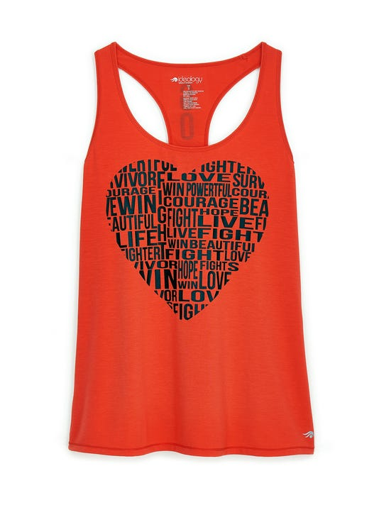 Macy's Go Red_Ideology Fight Heart Graphic Tank $29.50.jpg