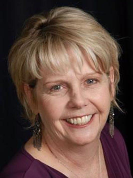 Cindy Kemp- MMCD