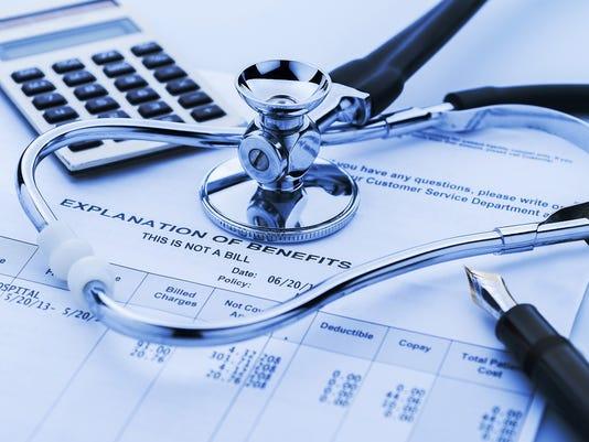 635845825876685626-Health-Insurance.jpg