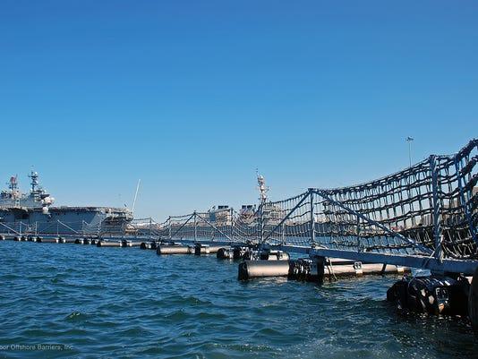 Harbor-Offshore-Barriers-Naval-Barrier.jpeg