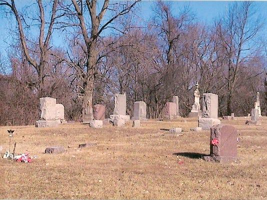 636629530431702039-Cemetery.jpg