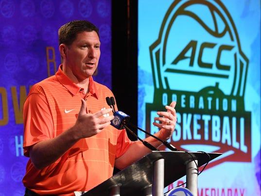 2017 ACC Operation Basketball