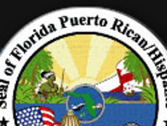 636253390357021249-FloridaPuertoRicanChamber.jpg