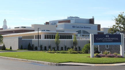 Cape Cod Healthcare patients who have a surgery, test or procedure that has been delayed may now contact their clinical care provider. CCH physicians will be prioritizing the scheduling of non-emergent, in-person cases according to state guidelines.