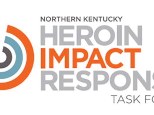 heroin task force (3)