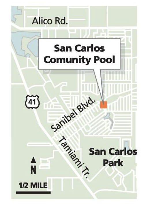 San Carlos Pool.JPG