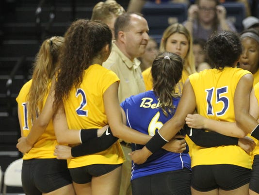 636418057777011598-ASU-volleyball-vs.-Tarleton-9-20-17-160.JPG