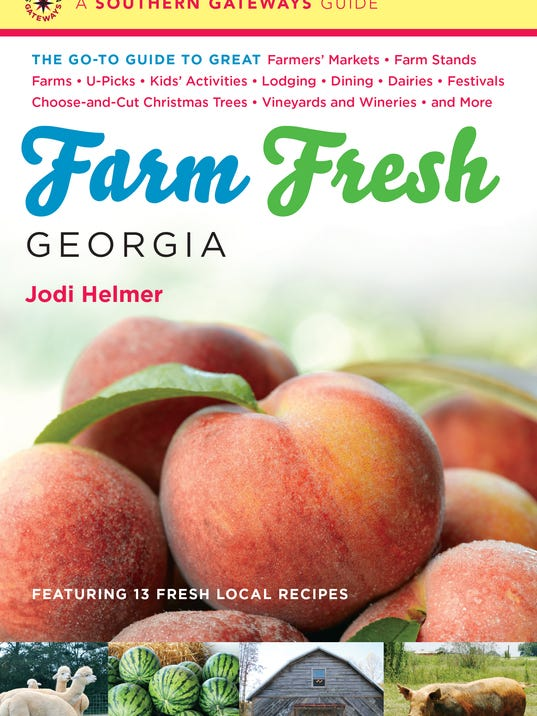 FARM FRESH GA Cover Image.jpg