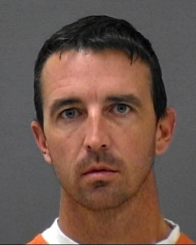 Colville police sexual misconduct officer