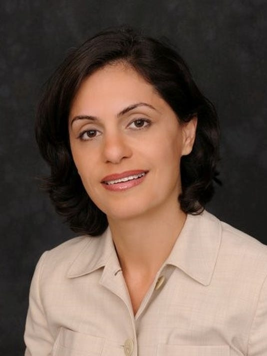 Dr.-Claudia-Barghash