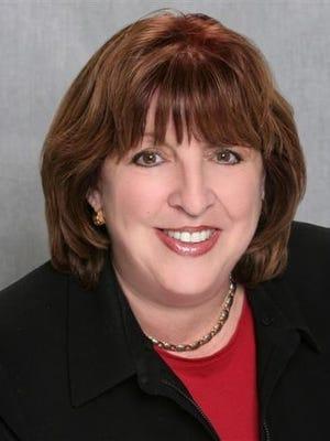 Angela Spano Dias