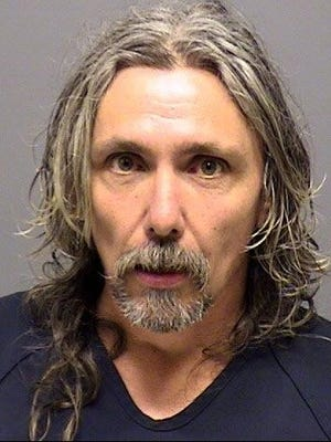 According to his family, Andy Gibson, 50, of Canby, had a long history of mental illness. He was shot Sunday by a Keizer police officer during their response to an armed robbery.