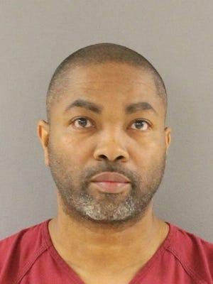 David William Gary (Knox County Detention Facility)