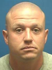 Nick Wilson, 33, of Santa Paula.