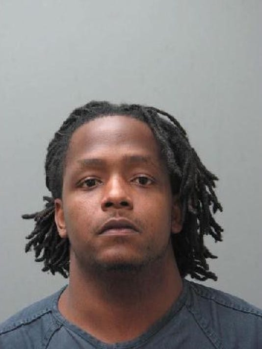 636233700567655781-jeanerette-drug-bust-suspect.jpg