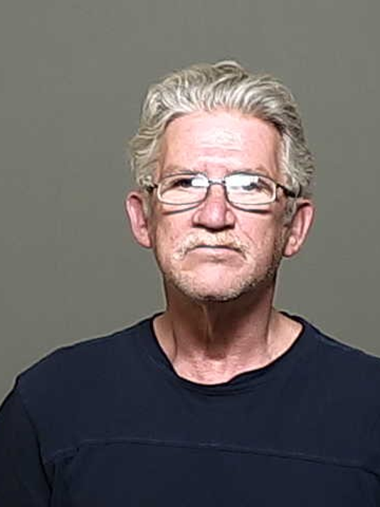 636276968749894596-Gary-Perry---Robbery-and-Burglary---April-13-2017.png