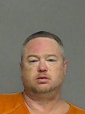 Lamb was arrested Feb. 2, 2017