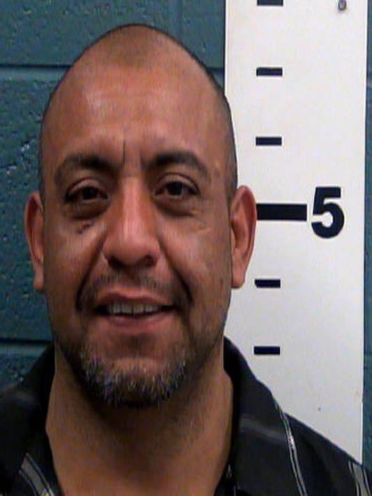 Jose-C-Melendez-Arrest-mug.jpg