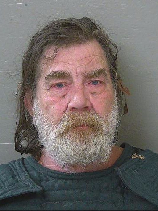 pensacola man sentenced for attempted murder of his landlord