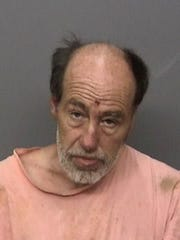 ARRESTED: Thomas Vincent Helean Date of birth: Dec.