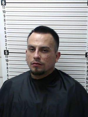 Miguel Angel Gomez