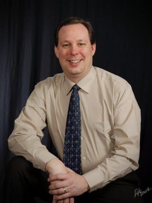 Owen Cayton.JPG