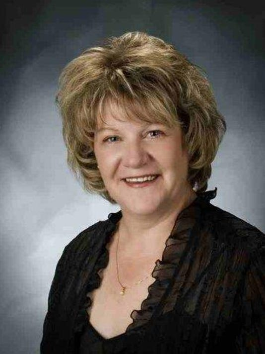 Beth Duke