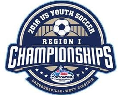 636003870318728180-U.S.-Youth-Soccer-Championships.jpg
