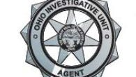 The Ohio Investigative Unit's plain-clothes officers helped uncover evidence against J & J Bar and Restaurant.
