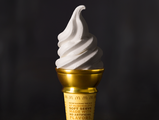 636353780849452132-GOLDEN-ARCHES-CONE.png